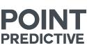 PointPredictive