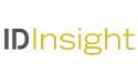 ID Insight logo