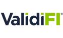 ValidiFI logo